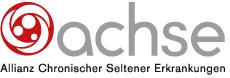 Allianz Chronischer Seltener Erkrankungen (ACHSE) e.V.