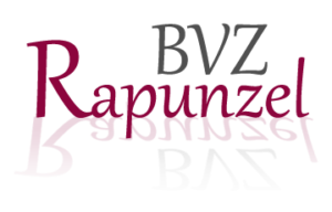 BVZ Rapunzel Logo