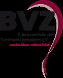 logo-bundesverband-zweithaar-spezialisten